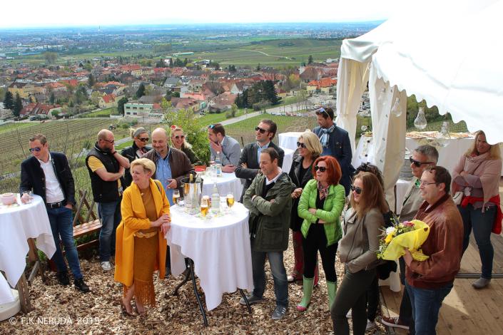 Imagebild Hochkräutl fotocredits F.K. Nebuda